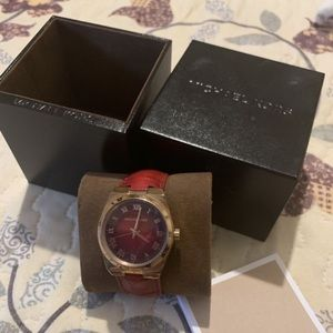 Michael Kors Womens watch